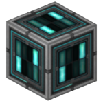 Power Reactor Module.png