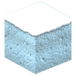 Ice Planet Surface.png