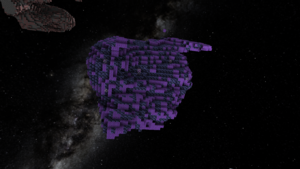 Purple Asteroid.png
